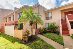 Photo of 1 Windrush Boulevard, Unit 51, INDIAN ROCKS BEACH, FL 33785 (MLS # U8097868)