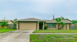 Photo of 1396 20th Street Sw, LARGO, FL 33770 (MLS # U8097998)