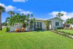 Photo of 281 44th Avenue, ST PETE BEACH, FL 33706 (MLS # U8098096)