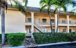 Photo of 9050 Blind Pass Road, Unit 9, ST PETE BEACH, FL 33706 (MLS # U8098120)