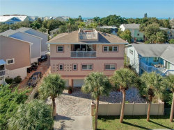 Photo of 621 2nd Street, INDIAN ROCKS BEACH, FL 33785 (MLS # U8098142)