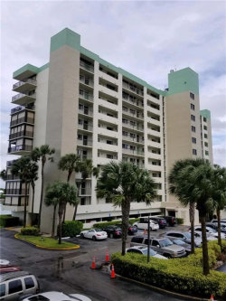 Photo of 7150 Sunset Way, Unit 906, ST PETE BEACH, FL 33706 (MLS # U8098214)