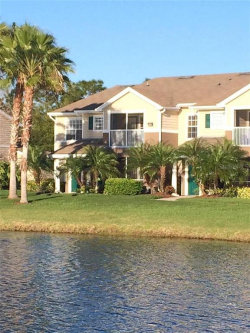 Photo of 8809 Manor Loop, Unit 105, LAKEWOOD RANCH, FL 34202 (MLS # U8098218)