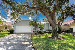 Photo of 5339 Venice Way Ne, ST PETERSBURG, FL 33703 (MLS # U8098252)