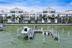 Photo of 182 Brightwater Drive, Unit 5, CLEARWATER BEACH, FL 33767 (MLS # U8098287)