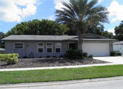 Photo of 1281 Maple Street Sw, LARGO, FL 33770 (MLS # U8098445)