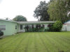 Photo of 8410 59th Way N, PINELLAS PARK, FL 33781 (MLS # U8098517)