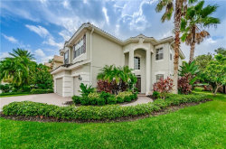 Photo of 2302 Messenger Circle, SAFETY HARBOR, FL 34695 (MLS # U8098595)
