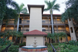 Photo of 2400 Feather Sound Drive, Unit 1115, CLEARWATER, FL 33762 (MLS # U8098629)