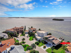 Photo of 114 Sands Point Drive, TIERRA VERDE, FL 33715 (MLS # U8098667)