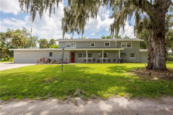 Photo of 6711 Lincoln Road, BRADENTON, FL 34203 (MLS # U8098669)