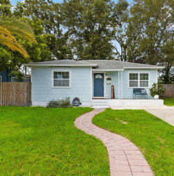 Photo of 4545 12th Avenue N, ST PETERSBURG, FL 33713 (MLS # U8098766)