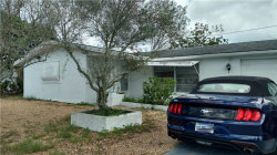 Photo of 3550 Winder Drive, HOLIDAY, FL 34691 (MLS # U8098955)