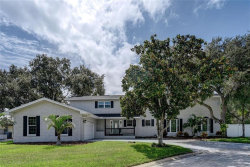 Photo of 2381 Roberta Lane, CLEARWATER, FL 33764 (MLS # U8099011)