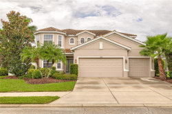 Photo of 1304 Western Pine Circle, SARASOTA, FL 34240 (MLS # U8099031)