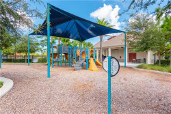 Tiny photo for 7337 Lumber Port Drive, RUSKIN, FL 33573 (MLS # U8099068)