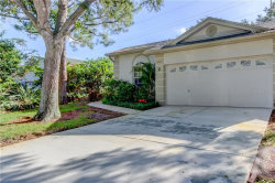 Photo of 3057 Brookfield Lane, CLEARWATER, FL 33761 (MLS # U8099110)