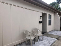 Photo of 1452 Mission Drive W, Unit 23-B, CLEARWATER, FL 33759 (MLS # U8099116)