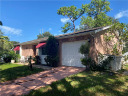Photo of 2524 Elderberry Drive, CLEARWATER, FL 33761 (MLS # U8099138)