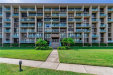 Photo of 1 Key Capri, Unit 404E, TREASURE ISLAND, FL 33706 (MLS # U8099158)