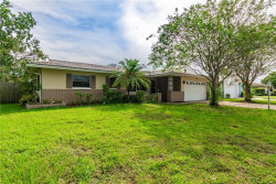 Photo of 1613 Fortune Drive, CLEARWATER, FL 33756 (MLS # U8099183)