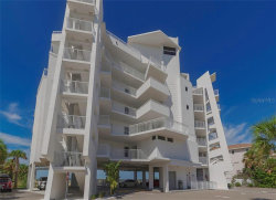 Photo of 10116 Gulf Boulevard, Unit 202W, TREASURE ISLAND, FL 33706 (MLS # U8099242)