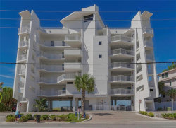 Tiny photo for 10116 Gulf Boulevard, Unit 202W, TREASURE ISLAND, FL 33706 (MLS # U8099242)