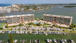 Photo of 1 Key Capri, Unit 308 E, TREASURE ISLAND, FL 33706 (MLS # U8099253)