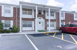 Photo of 4507 9th Street W, Unit B7, BRADENTON, FL 34207 (MLS # U8099336)
