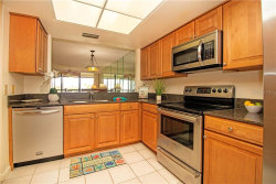 Tiny photo for 11590 Shipwatch Drive, Unit 442, LARGO, FL 33774 (MLS # U8099383)