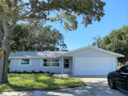 Photo of 1749 Sunset Point Road, CLEARWATER, FL 33755 (MLS # U8099437)