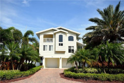 Photo of 410 Harbor Drive S, INDIAN ROCKS BEACH, FL 33785 (MLS # U8099466)