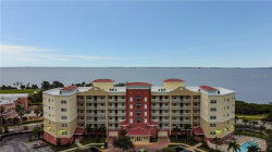 Photo of 101 S Bayshore Boulevard, Unit 64, SAFETY HARBOR, FL 34695 (MLS # U8099637)