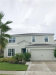 Photo of 11131 Spring Point Circle, RIVERVIEW, FL 33579 (MLS # U8099736)
