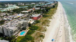 Photo of 420 Gulf Boulevard, Unit 203, INDIAN ROCKS BEACH, FL 33785 (MLS # U8099822)