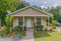 Photo of 1009 3rd Street E, BRADENTON, FL 34208 (MLS # U8099871)