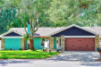 Photo of 12412 93rd Way N, LARGO, FL 33773 (MLS # U8100070)