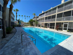 Photo of 751 Pinellas Bayway S, Unit 205, TIERRA VERDE, FL 33715 (MLS # U8100520)
