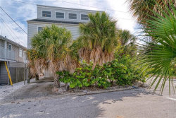 Photo of 200 85th Avenue, TREASURE ISLAND, FL 33706 (MLS # U8101002)
