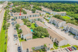 Photo of 2625 State Road 590, Unit 533, CLEARWATER, FL 33759 (MLS # U8101253)