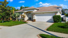 Photo of 8237 Wild Oaks Circle, LARGO, FL 33773 (MLS # U8101440)