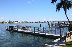 Photo of 282 Treasure Island Causeway, Unit 10, TREASURE ISLAND, FL 33706 (MLS # U8101451)