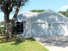 Photo of 338 Phlox Drive, PALM HARBOR, FL 34684 (MLS # U8101752)