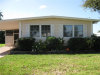 Photo of 288 Salem Avenue, Unit 3, PALM HARBOR, FL 34684 (MLS # U8101930)