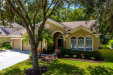Photo of 4302 Ellinwood Boulevard, PALM HARBOR, FL 34685 (MLS # U8101958)