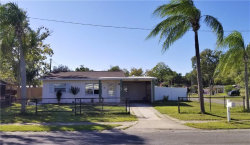 Photo of 9490 55th Way N, PINELLAS PARK, FL 33782 (MLS # U8102164)