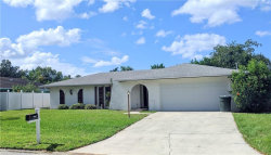 Tiny photo for 1980 Canadiana Court, DUNEDIN, FL 34698 (MLS # U8102193)