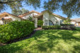 Photo of 5108 Lanai Way, TAMPA, FL 33624 (MLS # U8102265)