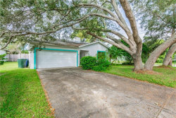 Photo of 1556 Patricia Avenue, DUNEDIN, FL 34698 (MLS # U8102487)