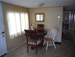 Tiny photo for 18675 Us Highway 19 N, Unit 207, CLEARWATER, FL 33764 (MLS # U8102502)